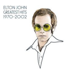 Elton_John_-_Greatest_Hits_1970-2002_album_cover
